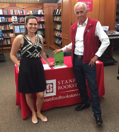 Becky Hall Treating Adolescents Stanford Bookstore reading website cropped